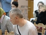 Репортаж о УЦИО  на телеканале Союз