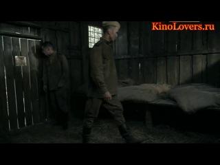 Истребители 2 серия / РОССИЯ , 2013 год , Военный /