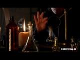 Однажды в сказке / Once Upon A Time - 2 сезон 4 серия премьера в дубляже от Невафильм [Анонс]