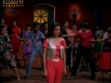 Клипы с индийских фильмов