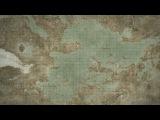 Last Exile: Ginyoku no Fam / Последний Изгнанник: Фам Серебряное Крыло - 15 серия BD | Lupin & Eladiel [AniLibria.Tv]