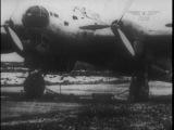 история авиации россии  1 серия ( бомбардировщики )